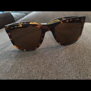 Cole Haan sunglasses -Brand New